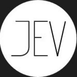 Joinville Eau Vive